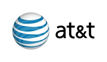 AT&T Retail Information Session - GLA - November 18th...