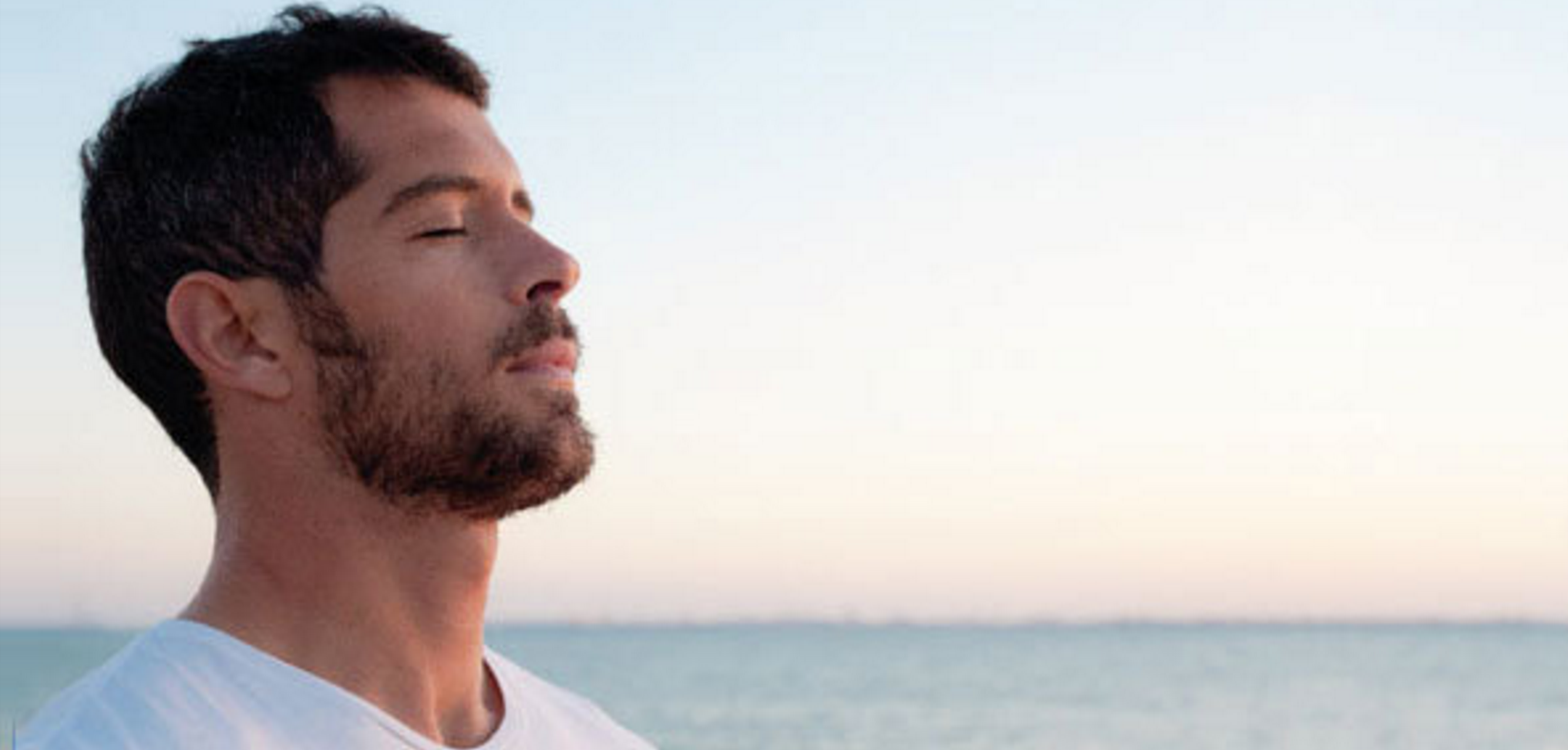 Breathe, Meditate & Be Happy! An Intro to the Art of Living Happiness Program