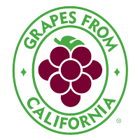 #GrapesfromCA Twitter Party