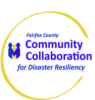 Fairfax County Community Resilience: Braddock District...