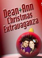 Dean and Ann's XMas Extravaganza!!