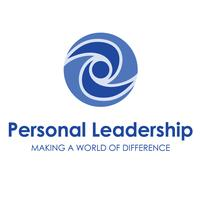 The Artistry of Personal Leadership: Training of...