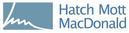 Hatch Mott MacDonald Information Session