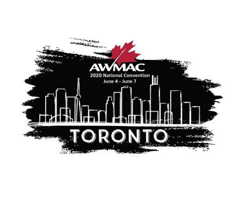 2020 AWMAC NATIONAL CONVENTION