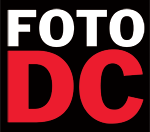 2014 FotoWeekDC Competition – Photojournalism