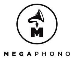 MEGAPHONO presents: HAMBURGER HELPER - Biting into the...