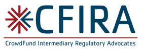 2nd Annual Regulatory and Advocacy Summit