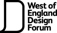 West of England Design Forum logo