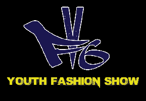 """""""Victorious Force VI"""" Youth Fashion Show"""