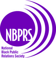 NBPRS Networking Under the Stars Dinner Cruise