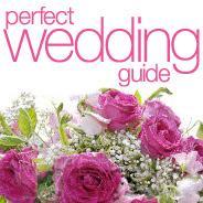 Perfect Wedding Guide Bridal Show logo