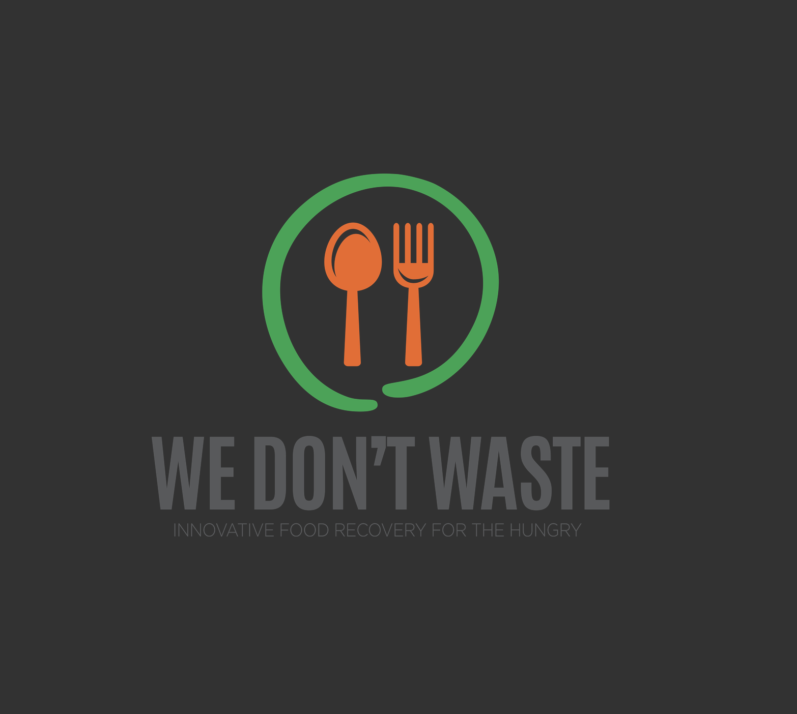 We Don't Waste Wednesday! Volunteer & Networking Event