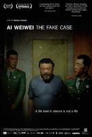 "Closing night with ""Ai Weiwei"" and Teasers"