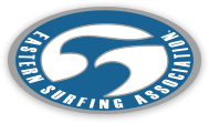 "Contest #5 PBFL-ESA by ""Island Water Sports"" at Lake..."
