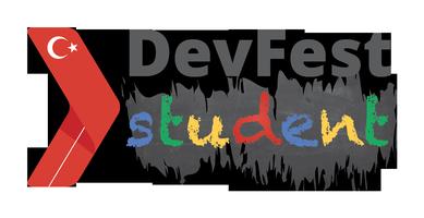 DevFest Student