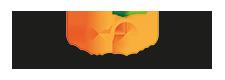 Fruitworks Coworking logo