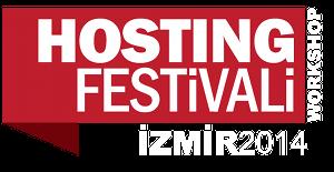 HostingFestivali 2014 İzmir