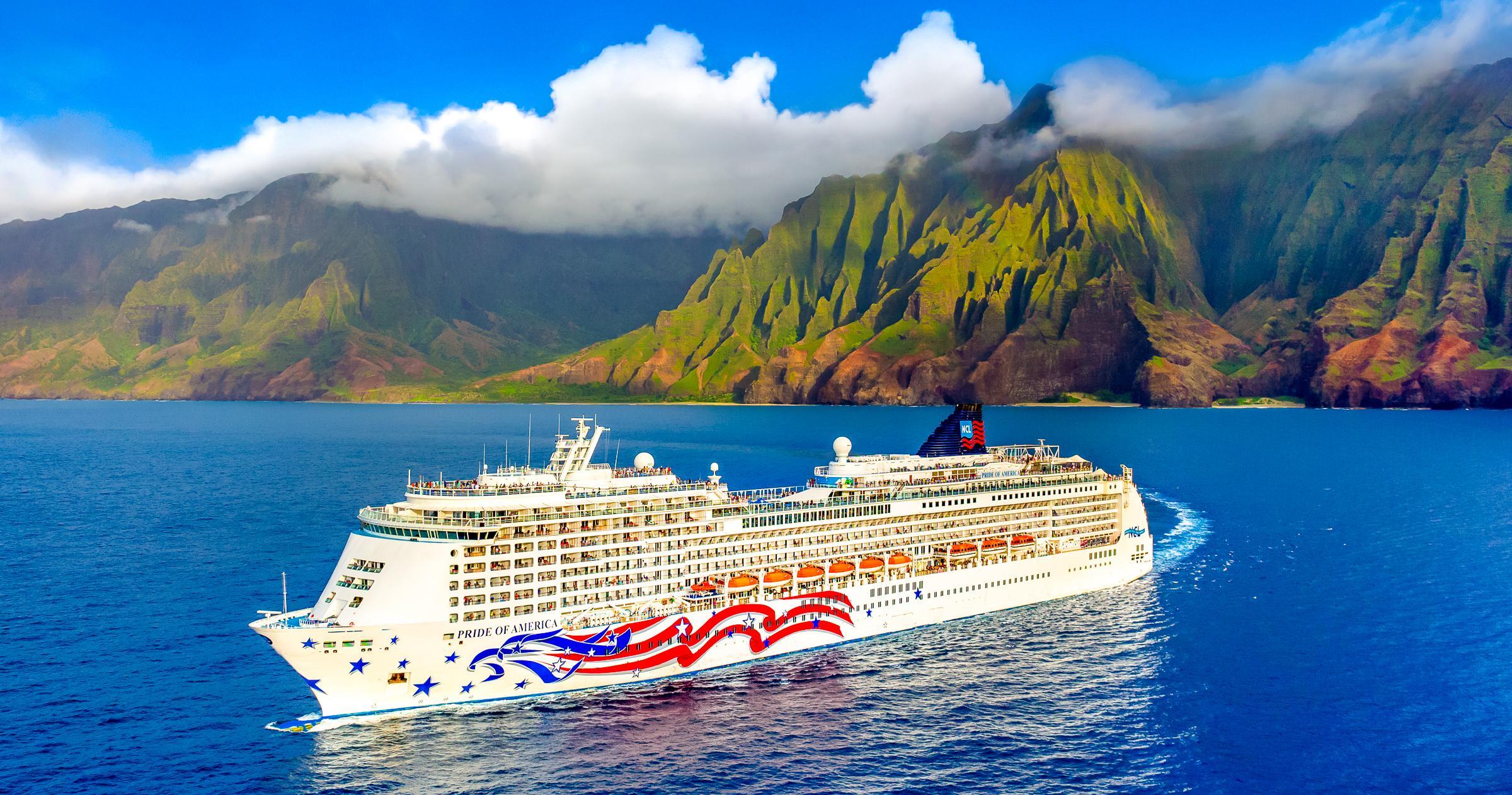 Cruise Ship Job Fair - Boise, ID - Feb 19th - 8:30am or 1:30pm Check-in