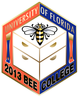 University of Florida Honey Bee Research and Extension Lab