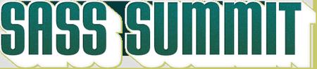 Sass Summit Live Viewing - Austin, TX