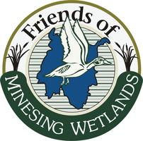 MINESING WETLANDS – A PUBLIC EVENING OF SCIENCE AND...