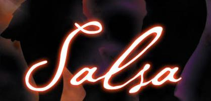 Caliente Nights in Mountain View! Salsa Social +...