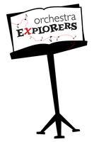 Orchestra Explorers Teacher Workshop: Appalachian...
