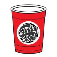 "Dem Red Cup Sunday Boyz Present Anotha Fresh ""SUNDAY..."