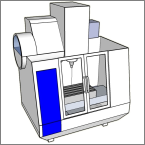 CAD Computer Aided Design Course