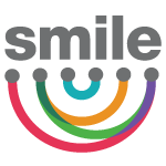 SMiLE London March 2015: Social Media Inside the Large...