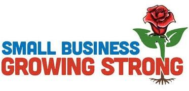 2 Day Business Makeover Intensive