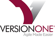 Cox Automotive, LeadingAgile and VersionOne logo