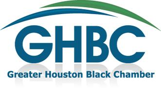 Greater Houston Black Chamber - Networking Lunch &...