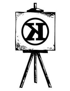 OpenKanvas logo