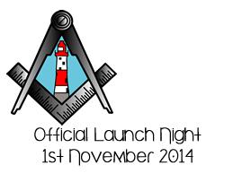 Holywell Club Launch