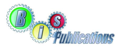 BIS Publications presents Black Scientists & Inventors...