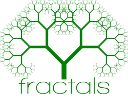 FRACTALS Info Day - Sofia