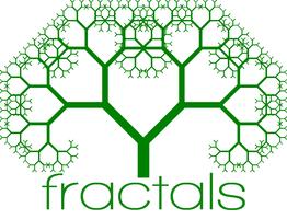 FRACTALS Info Day - Thessaloniki