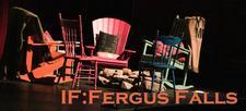 IF: Fergus Falls logo