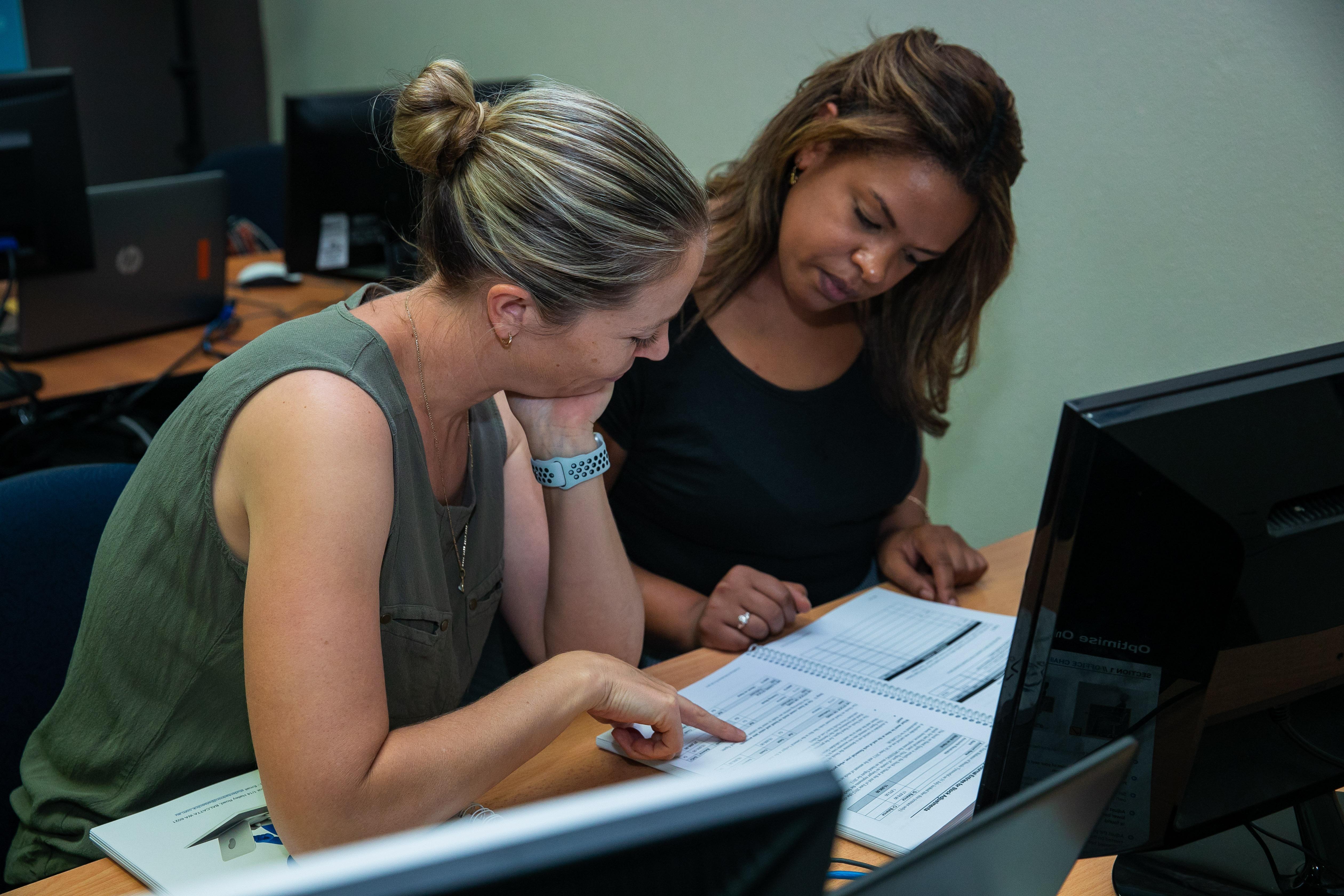 Accounting Fundamentals and Xero