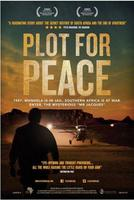 "NYABJ Screening: ""Plot for Peace"""