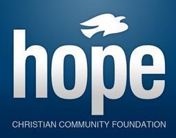Celebration of Generosity in Memphis 2013
