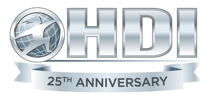 November 21, 2014 - HDI Charlotte - Self-Service...