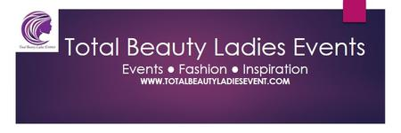 5th Annual Total Beauty & Health Expo Exhibitors &...