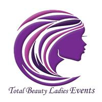 5th Annual Total Beauty & Health Expo