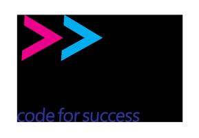 F# Introduction Workshop (Perth)