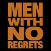 The Four Corners Ministry to Men Initiative logo