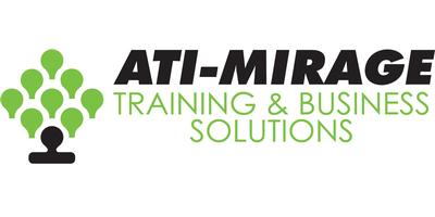 Microsoft Excel - Intermediate Training Perth
