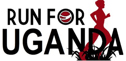 Run For Uganda