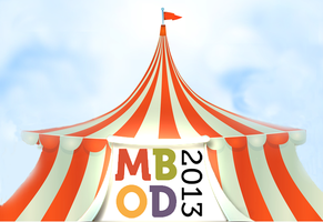 Minority Business Opportunity Day (MBOD) 2013